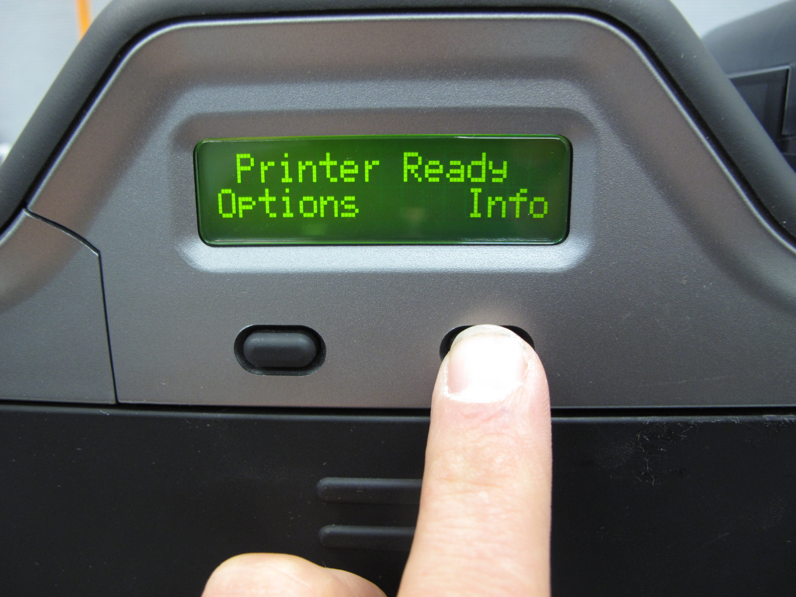 Fargo Persona C30e Card Printer Driver - mutowp