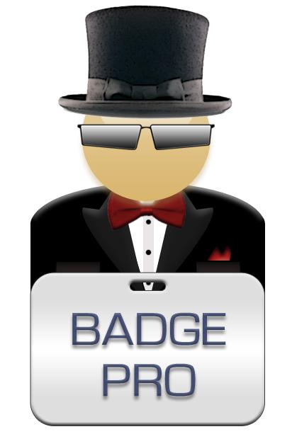 BadgeProNewYear