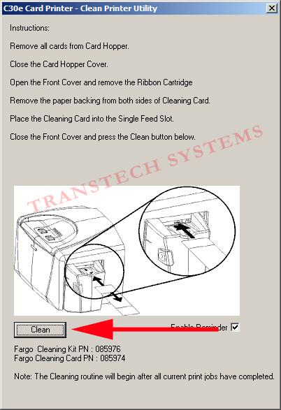 C30_cleanprinter2