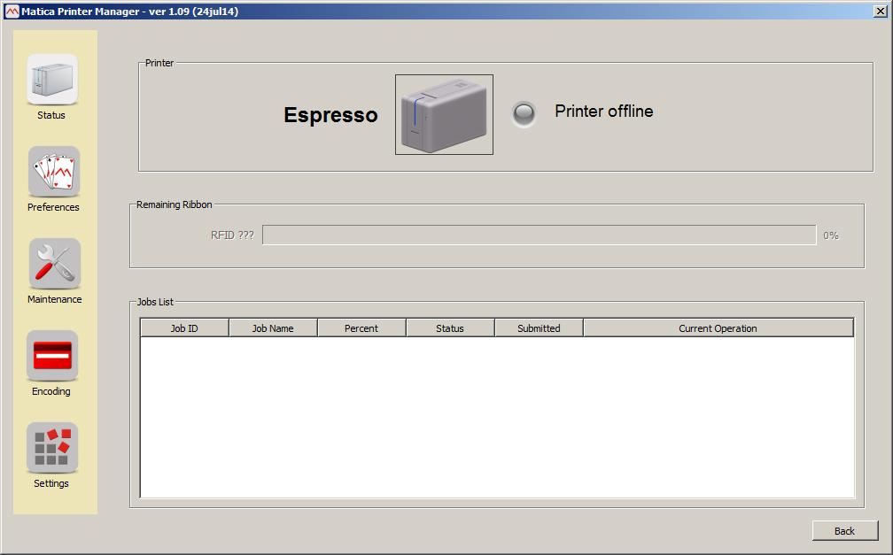 Espresso_printmanager1