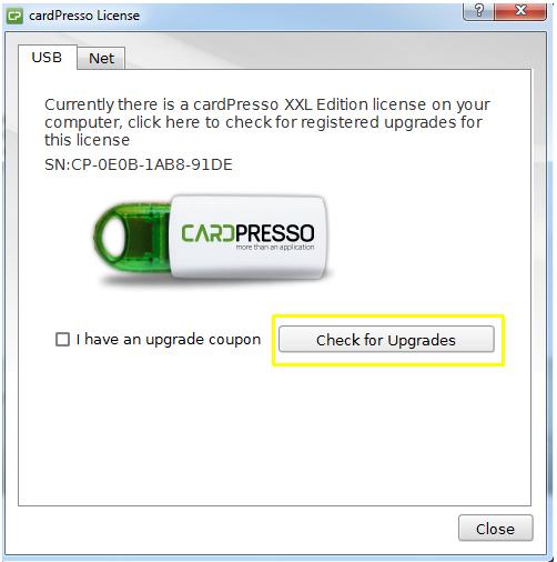 CardPresso_2