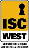 ISCwest09-e1384990537803