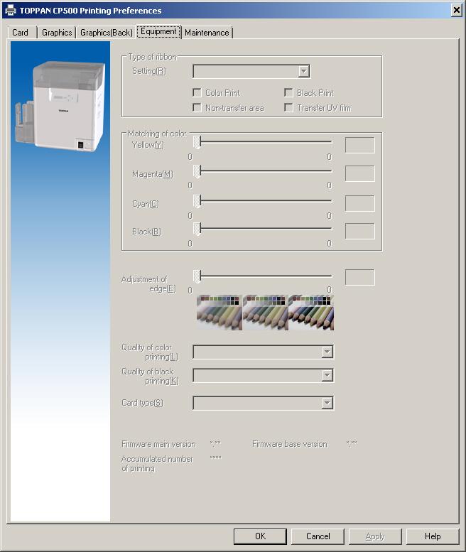 ToppanCP500_4