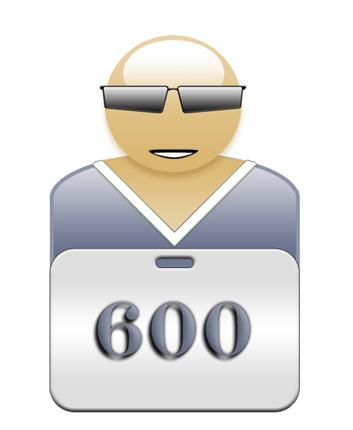 BadgePro_600
