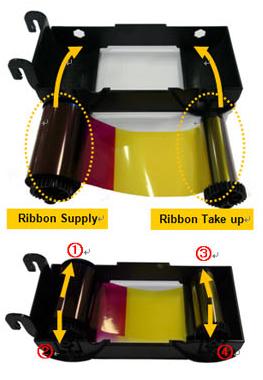 Smart50_ribbon
