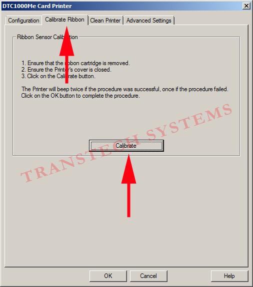 DTC1000ME_calibrate