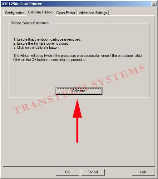 DTC1250e_calibration