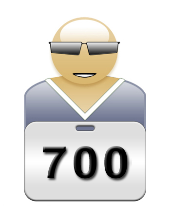 BadgePro_700