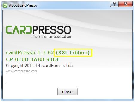 CardPresso_3